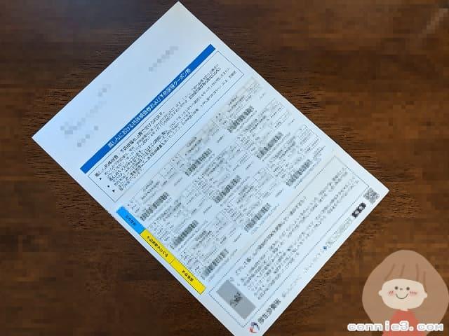 風しん抗体検査・予防接種無料クーポン券